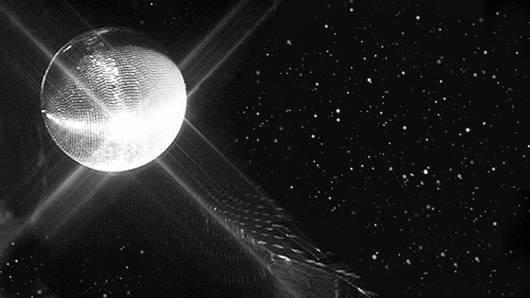 Disco Odyssey 10, Birthday 1! (Antoine Gilleron b2b DJ Midnight) | 13 Abr | 23h
