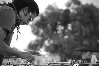Milton Gulli (dj set) | 28 JUL | 23H