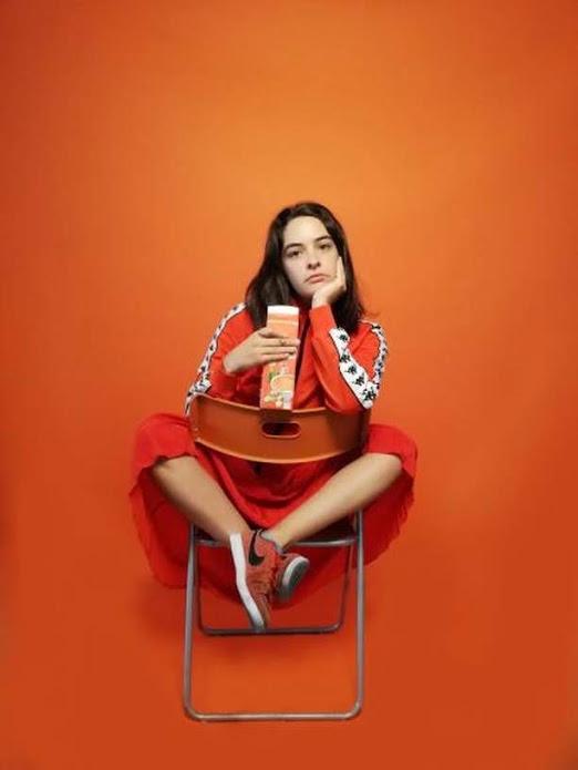 Casa Ardente: Sreya, April Marmara, DJ Tempos Livres